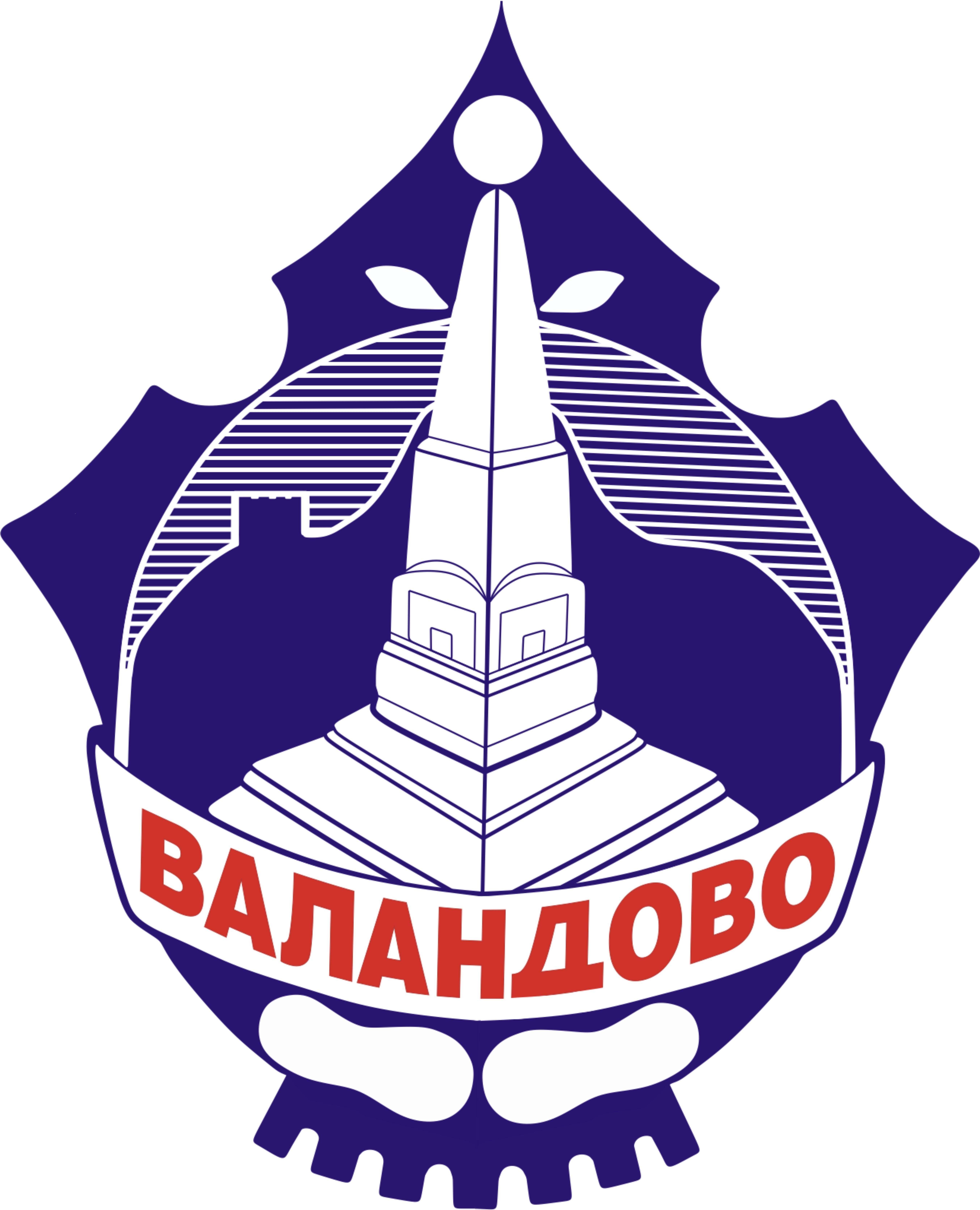 Преглед на огласи, повици и конкурски објавени преку ЕЛС Валандово