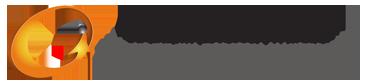 Преглед на огласи, повици и конкурски објавени преку АВРСМ
